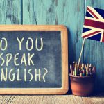 aprendendo-ingles-desde-o-nivel-iniciante